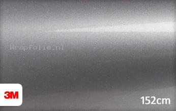 3M 1080 G251 Gloss Sterling Silver