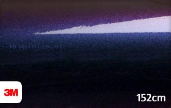 3M 1080 GP278 Gloss Flip Deep Space