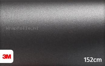 3M 1080 M261 Matte Dark Grey