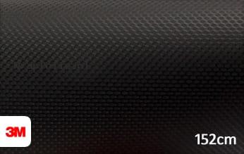 3M 1080 MX12 Matrix Black