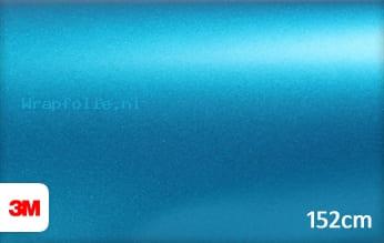 3M 1080 S327 Satin Ocean Shimmer