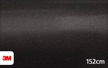 3M 1080 SP242 Satin Gold Dust Black