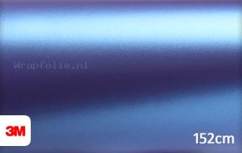 3M 1080 SP277 Satin Flip Glacial Frost