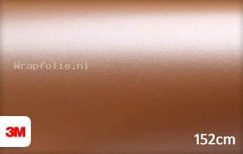 3M 1080 SP59 Satin Caramel Luster