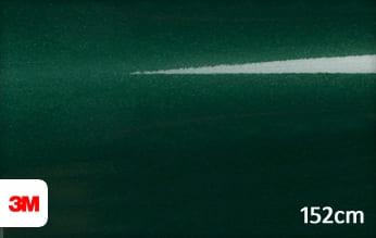 3M 1380 G216 Gloss Sapphire Green