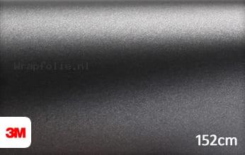 3M 1380 M291 Matte Granite Metallic