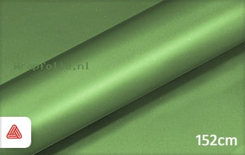 Avery SWF Apple Green Matte Metallic