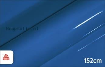 Avery SWF Blue Gloss
