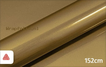 Avery SWF Gold Gloss Metallic