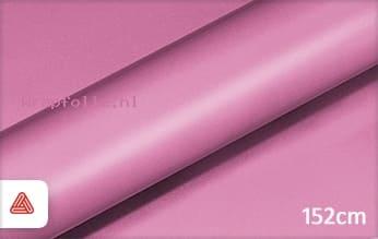 Avery SWF Pink Matte Metallic