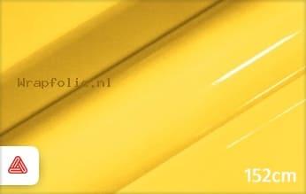 Avery SWF Yellow Gloss