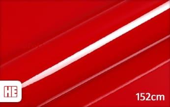 Hexis HX20200B Blood Red Gloss