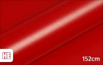 Hexis HX20200M Blood Red Matt