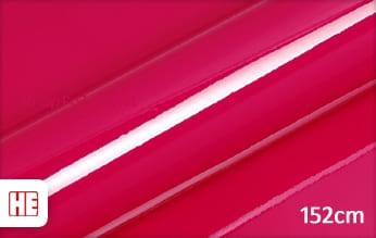 Hexis HX20220B Fuchsia Gloss