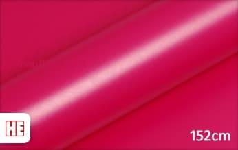 Hexis HX20220M Fuchsia Matt