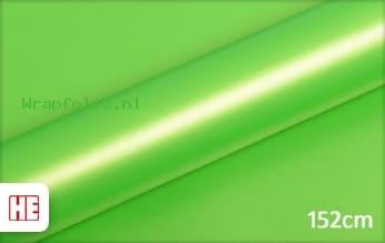 Hexis HX20228M Wasabi Green Matt