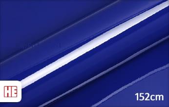 Hexis HX20280B Pacific Blue Gloss