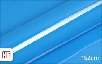 Hexis HX20299B Montpellier Blue Gloss