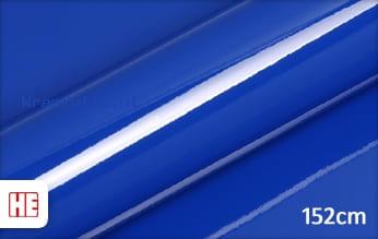 Hexis HX20300B Sapphire Blue Gloss