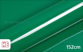Hexis HX20348B Emerald Green Gloss
