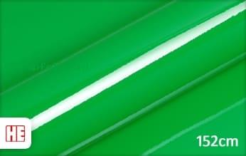 Hexis HX20369B Apple Green Gloss