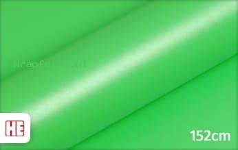 Hexis HX20375M Light Green Matt