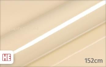 Hexis HX20468B Ivory Gloss