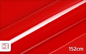 Hexis HX20485B Red Embers Gloss