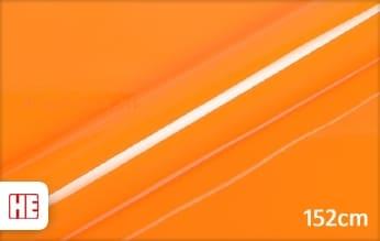 Hexis HX20495B Urban Orange Gloss