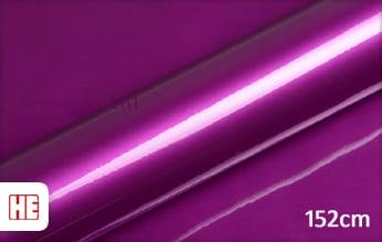 Hexis HX20518B Manga Purple Gloss