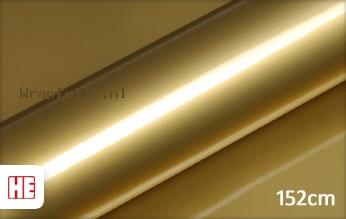 Hexis HX20871B Gold Coloured Gloss