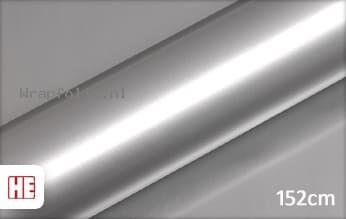 Hexis HX20877B Silver Gloss