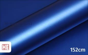Hexis HX20905M Night Blue Metallic Matt