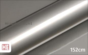 Hexis HX20948B Bronze Grey Gloss