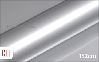 Hexis HX20990B Meteorite Grey Gloss
