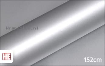 Hexis HX20990M Meteorite Grey Matt