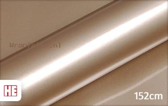 Hexis HX20BCMB Ashen Beige Metallic Gloss