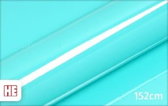 Hexis HX20BTIB Tiffany Blue Gloss