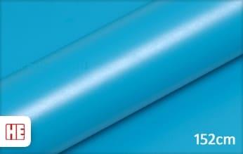 Hexis HX20BTUM Turquoise Blue Matt