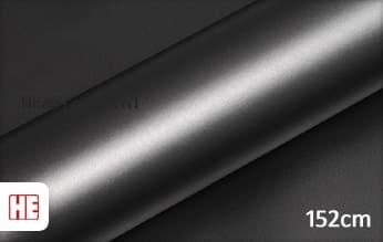 Hexis HX20GANM Anthracite Grey Metallic Matt