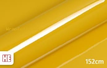Hexis HX20JMIB Honey Yellow Gloss