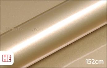 Hexis HX20P001B Zeus Gold Gloss