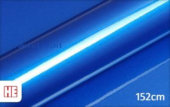 Hexis HX20P004B Apollo Blue Gloss