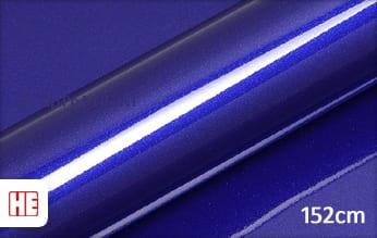 Hexis HX20P005B Triton Blue Gloss