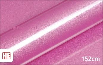 Hexis HX20RDRB Jellybean Pink Gloss