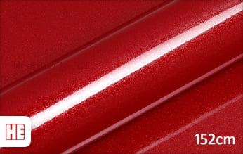 Hexis HX20RGRB Garnet Red Gloss