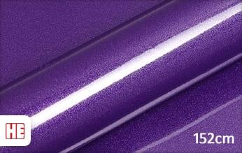 Hexis HX20VBYB Byzantine Violet Gloss