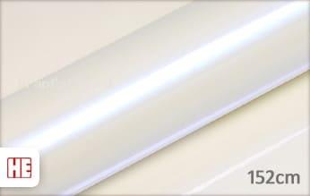Hexis HX30BBOB Boreal White Gloss