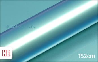 Hexis HX30BLAB Lapis Blue Gloss