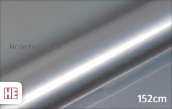 Hexis HX30RW990B Meteorite Grey Rainbow Gloss